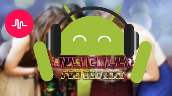 Musically APK Download